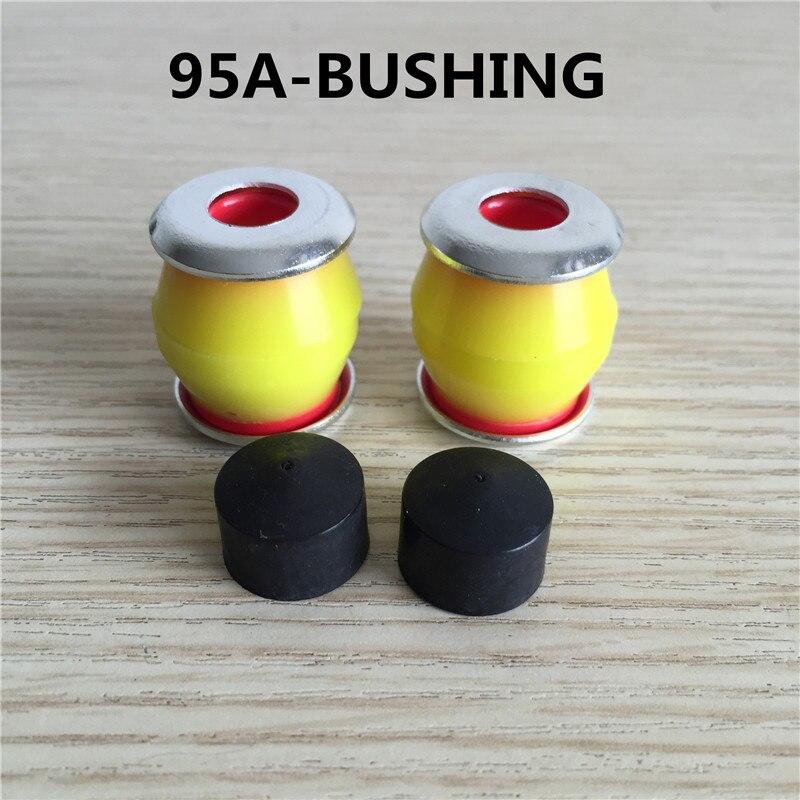 95A bushing