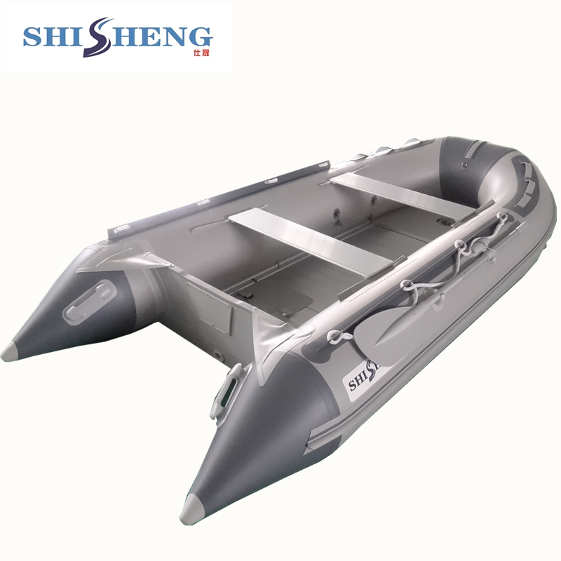 Cheap 0.9mm pvc inflatable marine boat for sale with CE! ce certificate cheap inflatable boats with canopy for sale marine boat yacht