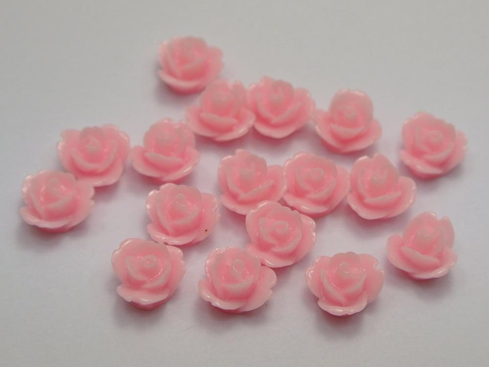 6mm 8mm 10mm 12mm 14mm AB cristal vientre cuelgan Bar-Flor Y Corazón-elegir