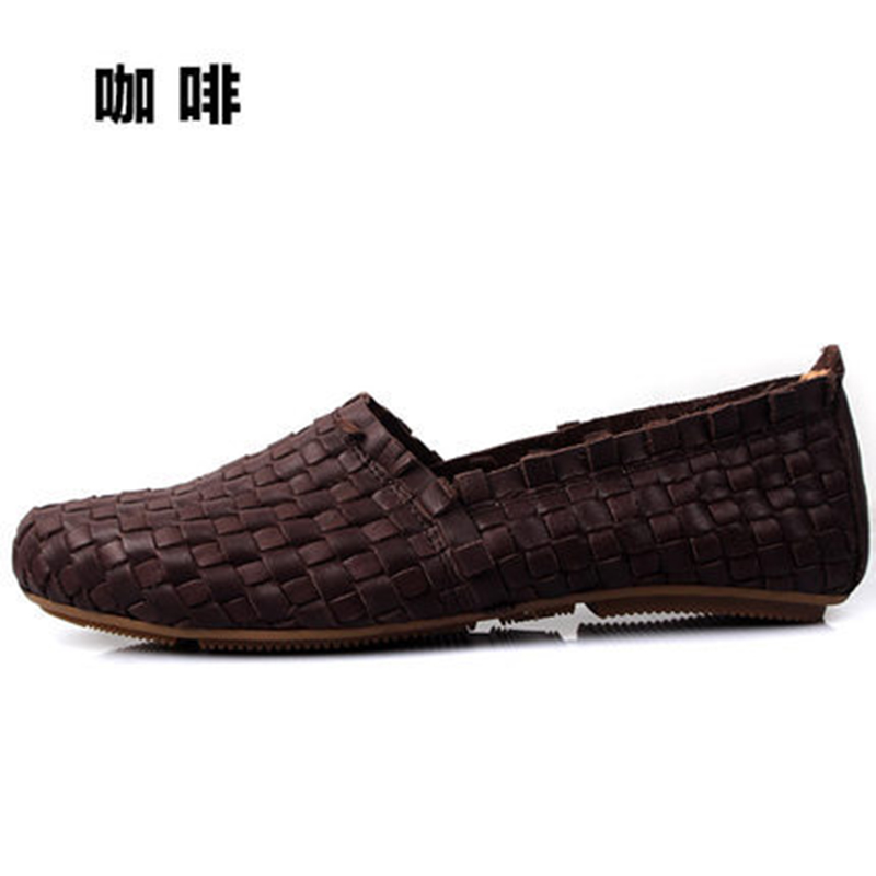 Popular Popular Boat Shoes-Buy Cheap Popular Boat Shoes lots from ...