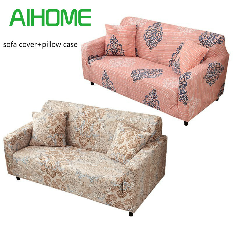 Cheapest Sofa Cover Elastic Sofa Slipcovers Cheap Cloth
