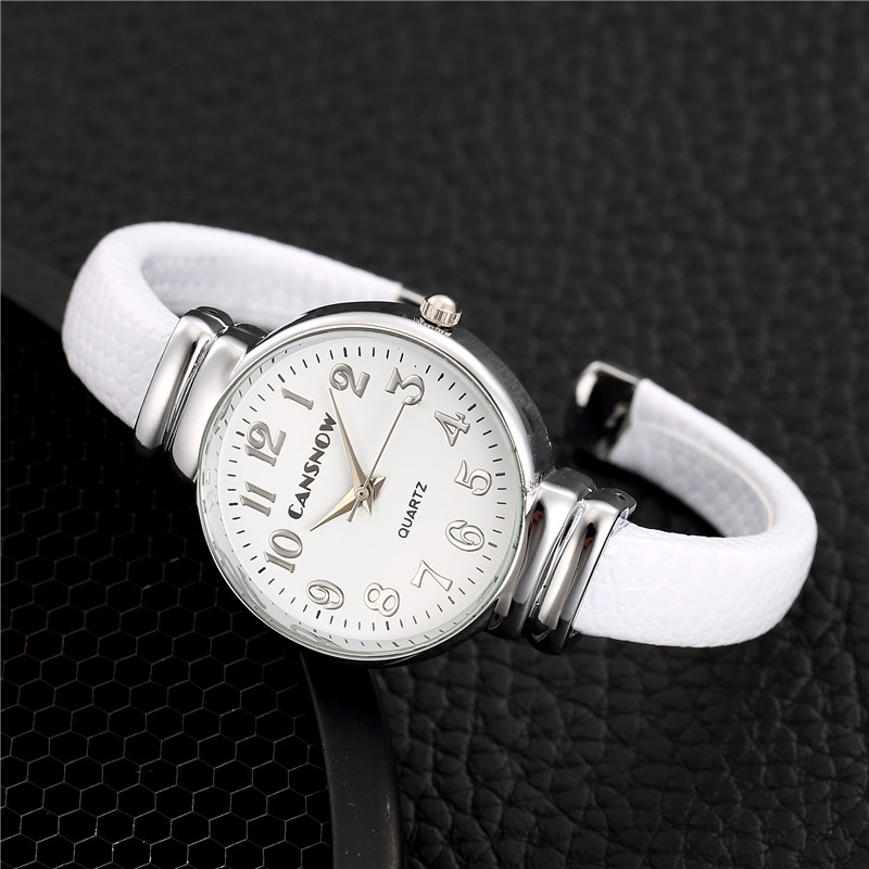 Top Brand Women watch luxury Fashion Casual quartz bracelet watches Ladies watch 2018 women wristwatch clock relogio feminino leather fashion brand bracelet watches women ladies casual quartz watch hollow wrist watch wristwatch clock relogio feminino