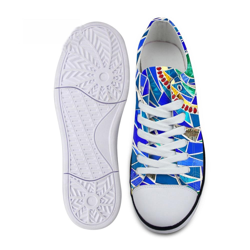 Loisirs Mode Chaussures Toile hb0024ap Collège hb0022ap Hb0021ap slip Appartements Pour Hommes hb0023ap hb0026ap hb0025ap Laçage Anti Étudiant Chaussure Faible Noisydesigns dX1qwI1