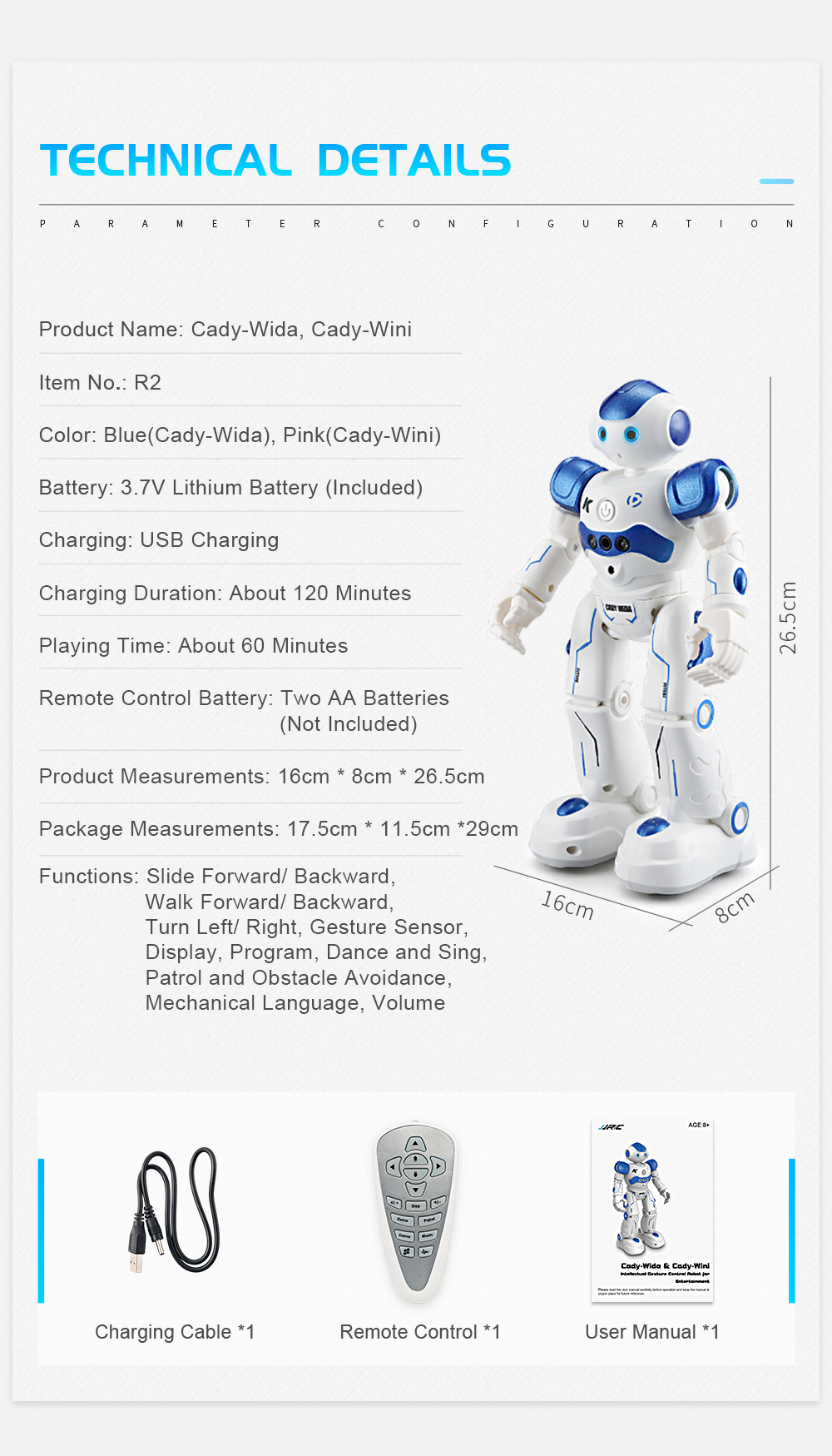 R2-_18