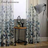 Besides The Cotton And Linen Curtains For Living Dining Room Bedroom