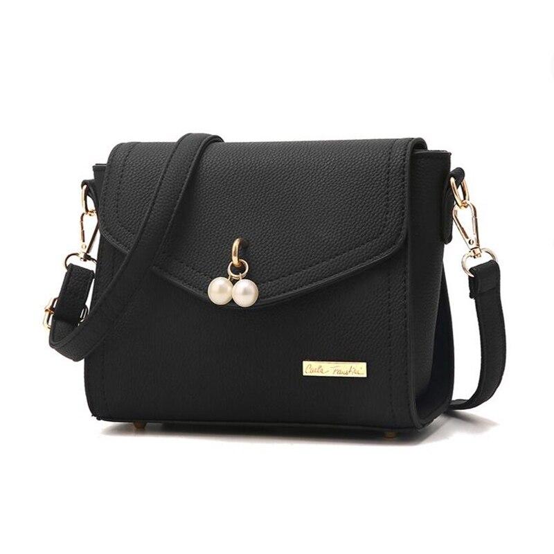 2017 твердые для женщин крышка бисер блестками небольшой лоскут сумочка дамы сцепления кошелек конверт сумка crossbody курьерские Сумки