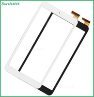 For ONDA V820W OI103 Tablet Capacitive Touch Screen 8 Inch PC Touch Panel Digitizer Glass MID