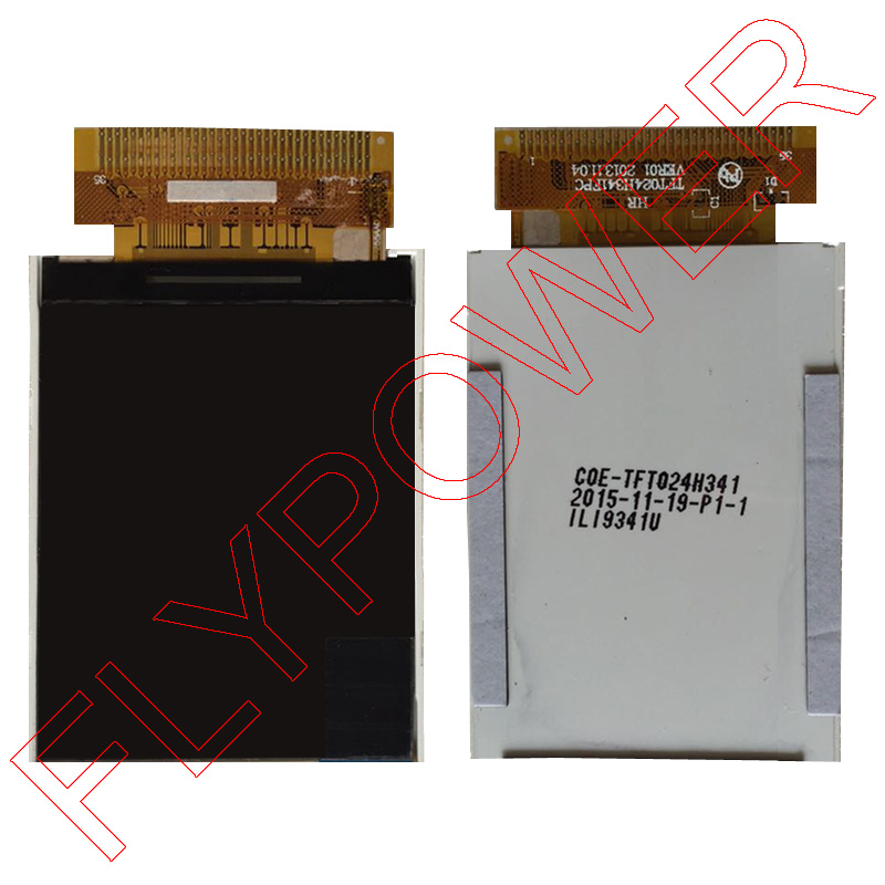 FOR Philips E160 CTE160 LCD Screen Display by free shipping; 100% warranty