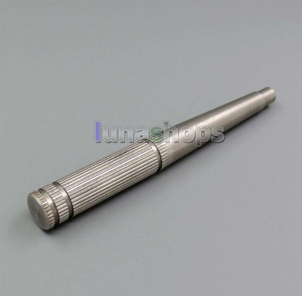 14-35mm-hher-12
