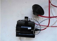 Flyback Transformer 79A355-1-ASB 79A355-503 ASB High Quality In Stock