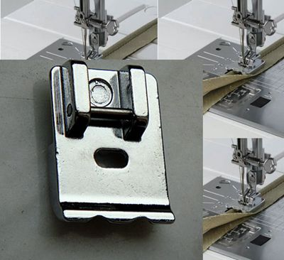 SINGER BROTHERS LEAP BUTTERFLIES JANOME HOUSEHOLD SEWING MACHINES Mesmerizing Brother Sewing Machine Presser Foot Tension