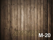 Simple Style Wood Photo Backdrops 150x200cm Digital Photography Vinyl Backgrounds Spray Painted Backgrounds Cloth Wholesale