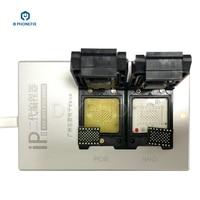 https://ae01.alicdn.com/kf/HTB1MqPCdjfguuRjy1zeq6z0KFXai/PHONEFIX-IP-2018-IP-V2-PCIE-NAND-NAND.jpg