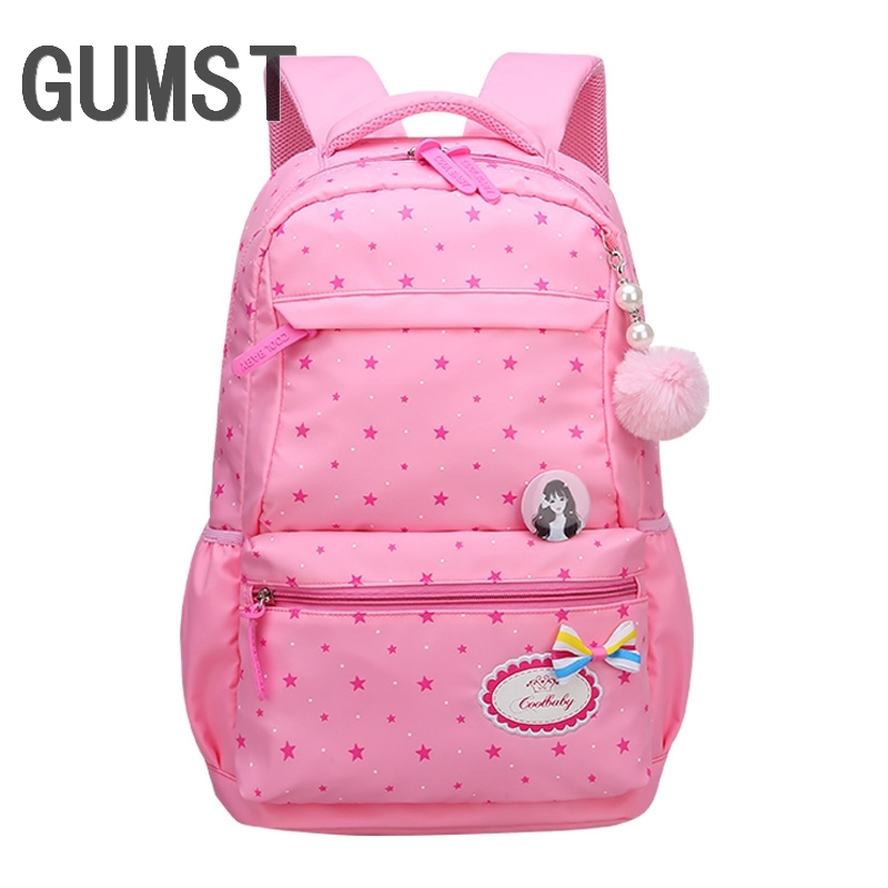 Lights & Lighting Lovely New Teens Orthopedic Schoolbag Childrens Backpack Cartoon 3d Ball Waterproof School Backpacks Men Dark Blue Satchel Knapsack 2019 Latest Style Online Sale 50%