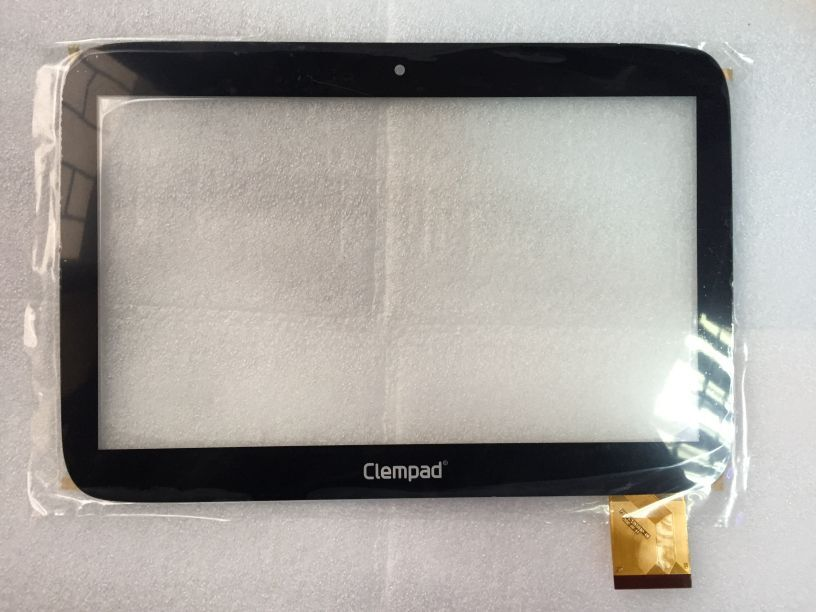 New For 9 inch Tablet fpc-cy90j110-01 Touch Screen Touch Panel digitizer Glass Sensor Replacement Free Shipping new 9 7 inch touch screen panel digitizer glass sensor replacement for oysters t34 tablet pn fpc ctp 0975 096 1 free shipping