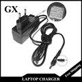 12 В 1.5A 3.0*1.1 мм ЕС Зарядное Устройство для Acer Iconia Tab W3 W3-810 A500 A501 A200 A100 A101 Для lenovo Miix2 10 Tablet ПК