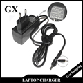 12V 1.5A 3.0*1.1mm EU Wall Charger for Acer Iconia Tab W3 W3-810 A500 A501 A200 A100 A101 For lenovo Miix2 10 Tablet PC