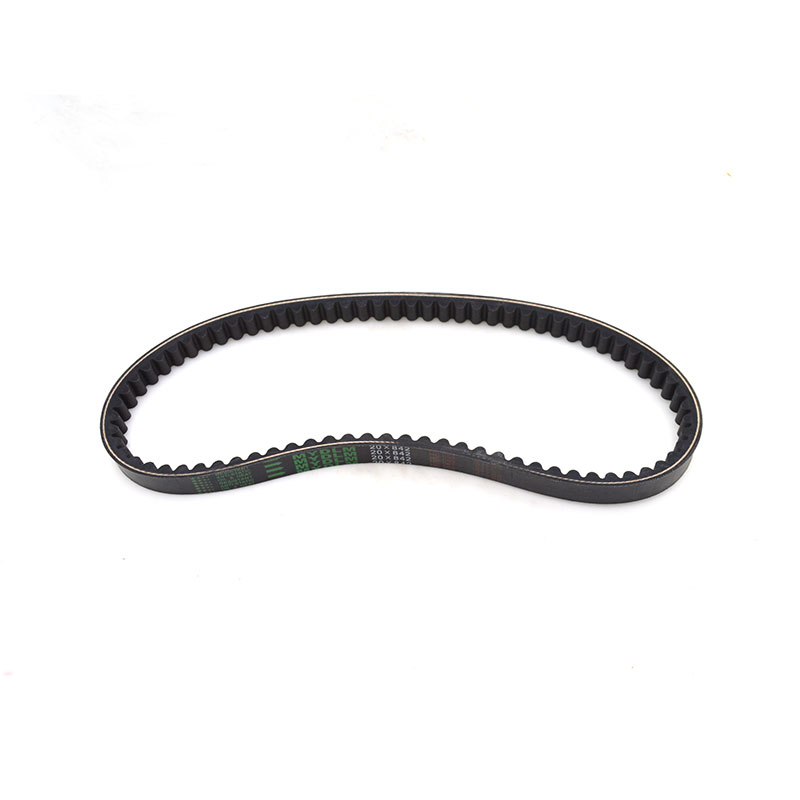 Aliexpress.com : Buy Motorcycle CVT Transmission Belt