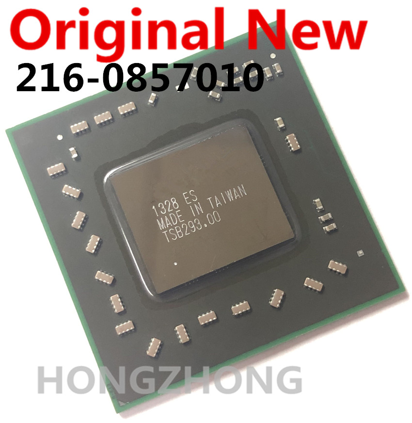 Free shipping 1pcs 216-0857010 216 0857010 0857010  BGA chip with ball tested good quality Free shipping 1pcs 216-0857010 216 0857010 0857010  BGA chip with ball tested good quality