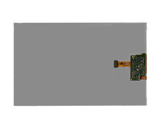 For Samsung SM T311 T310 T315 LCD Display screen 115MM 183MM Please confirm the size of