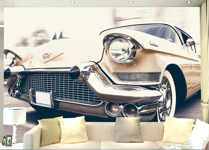 860 Gambar Mobil Mewah Wallpaper HD