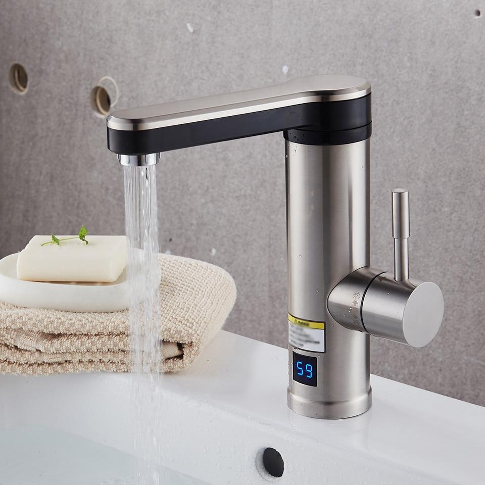 3kolerth faucet