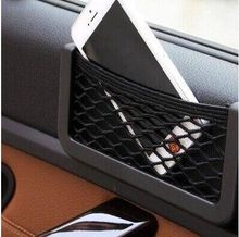 1pcs Car styling Bag Stickers For Ford focus VW Volkswagen JETTA MK6 GOLF 5 6 7 skoda Cruze Hyundai Solaris