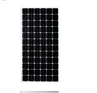 Panel Solar 300W 24v 20 Pcs Solar Panels 6000W 6KW Solar Battery Charger Roof Solar Home System Motorhome Caravan Car Boat Camp