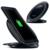 Agaring ep-ng930 vertical wireless cargador de carga rápida de samsung s7 note5 n9200 s6 edge +