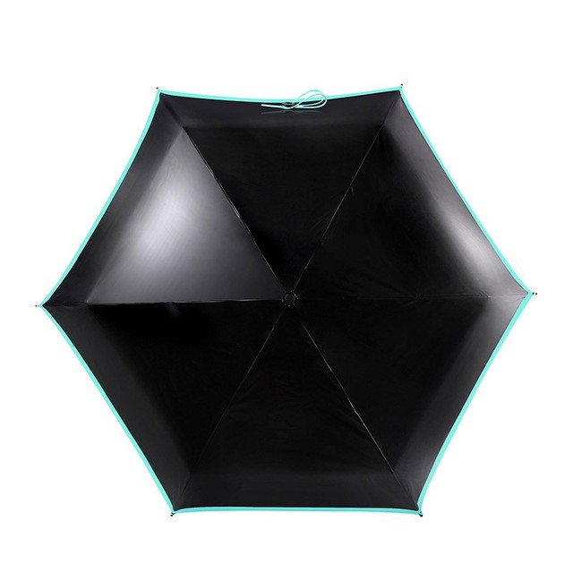 Mini size Umbrella – in the size of an iphone