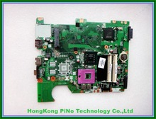 Free Shipping 578702-001 For HP compaq CQ71 G71 Laptop Motherboard DA00P6MB6D0 Tested Good 60 days warranty