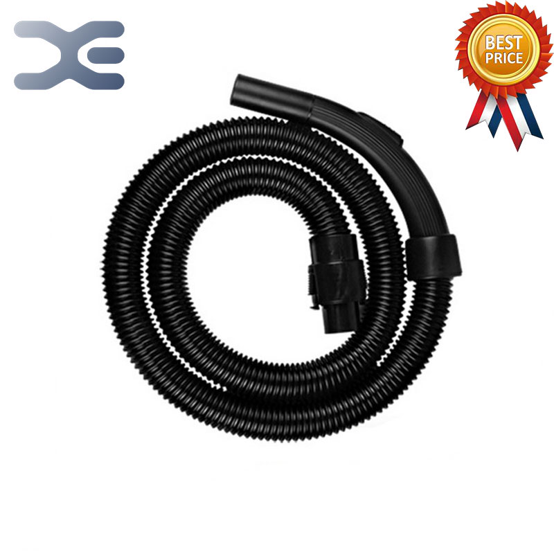 High Quality Fit For Midea Vacuum Cleaner Accessories Hose Vacuum Tube QW12T-05F / VC35J-10AC цена и фото
