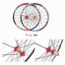 GUB R730 Aluminum Brake road bike font b wheels b font CNC AL font b wheels