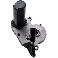 Caso de transferência shift motor para chevrolet silverado suburban 2003-2007 12384980 5170543aa 88962314 12584314