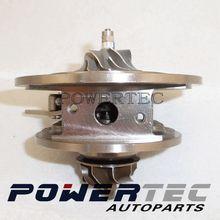 Turbo chra BV39 54399880070 54399880030 turbocharger cartridge 7701476183 8200625683 for Renault Clio III 1.5 dCi 106 HP K9K