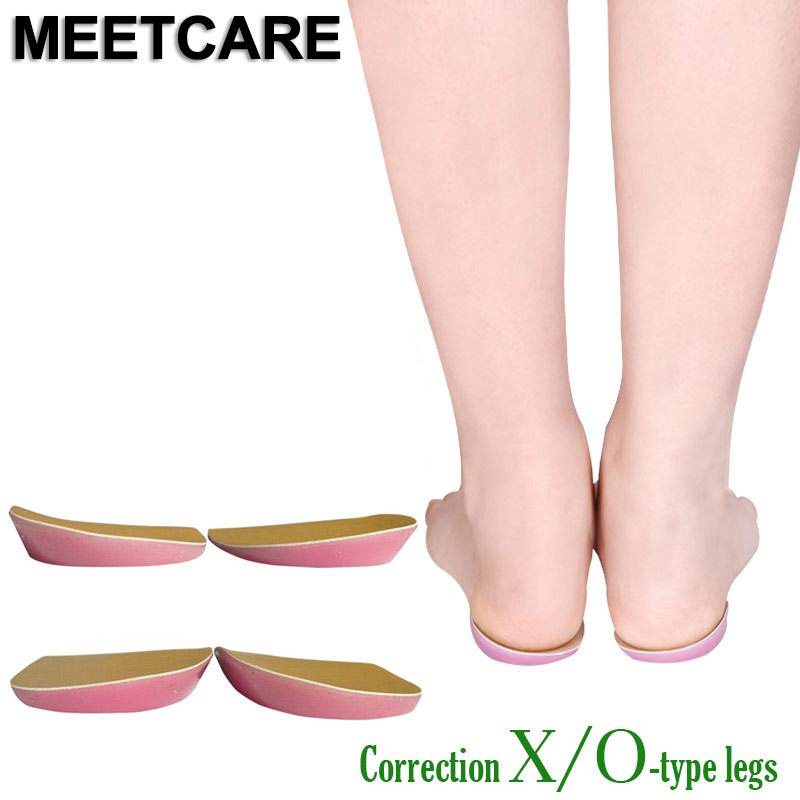 Orthotic Insoles Insert Pad Sole Arch Support Flat Cushion Foot Soothers Pronation Fallen Flat Orthopedic Protect Heal Care cup