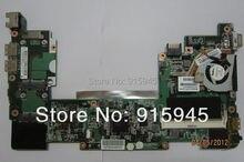 MINI210/CQ10 integrated motherboard for HP MINI210/CQ10 /622330-001 full 100%test (green board)