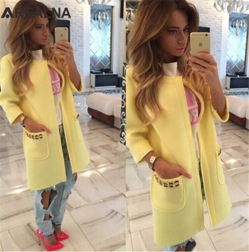 Gagaopt-2015-Autumn-Women-Long-Coat-Open-Stitch-Trench-Coat-for-Women-Fashion-Trench-Coat-Chaquetas (1)