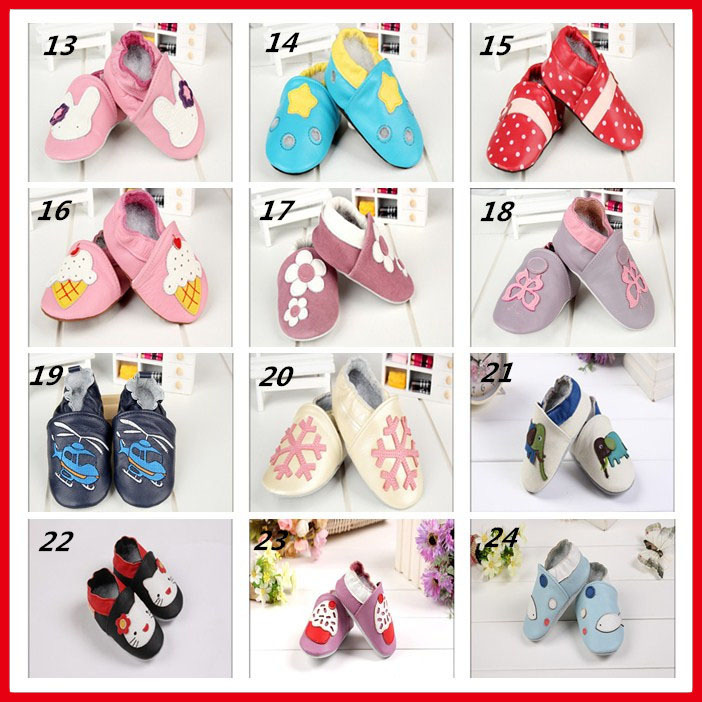 Lovely-Styles-of-Genuine-Leather-Baby-Girls-Soft-Shoes-Infant-Booties-Baby-Boys-First-Walker-Shoes-Cow-Leather-Bebe-Shoes-5