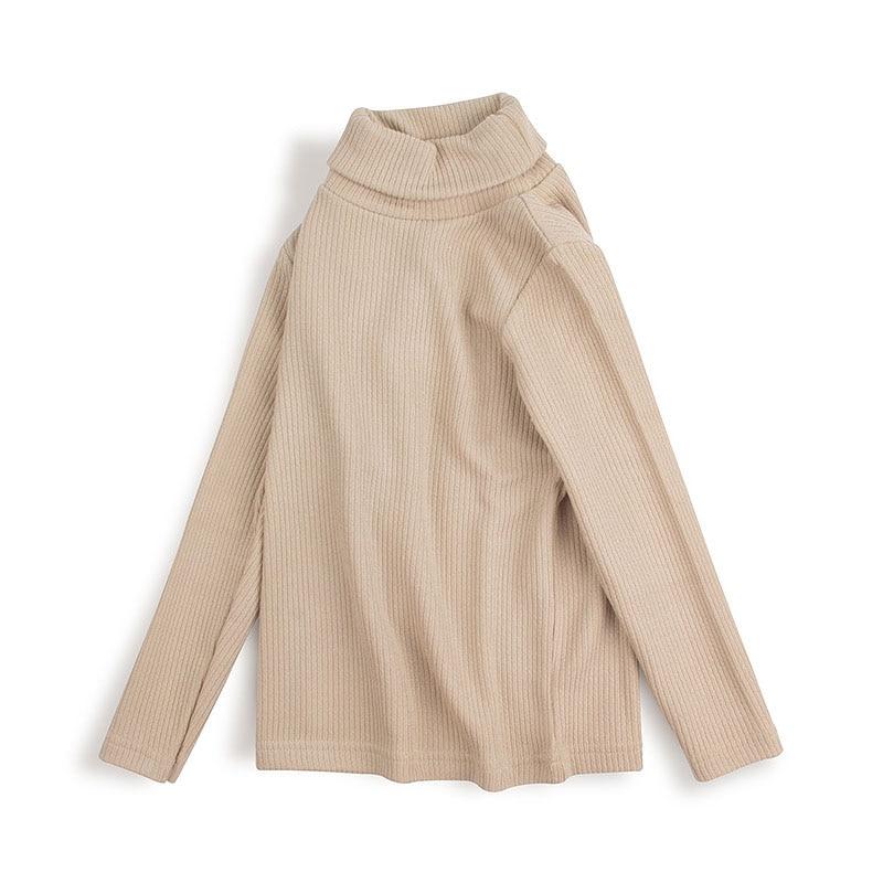 9d5bf8d4e best wholesaler 3ebc1 28292 2018 new kids rainbow sweater age for 2 ...