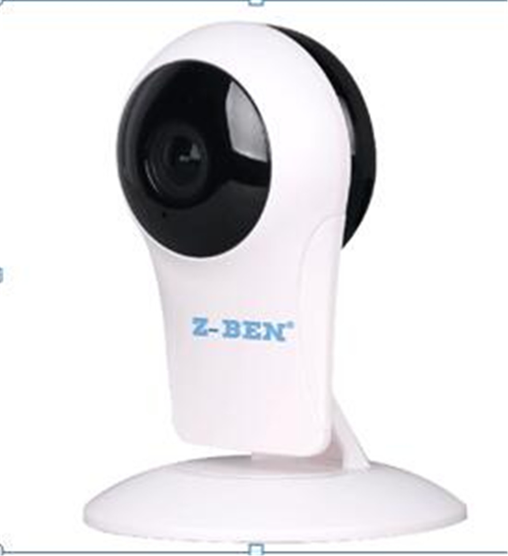 720P/1080P 180 Degree Panoramic IP Camera IR Night Vision lifan 720 720