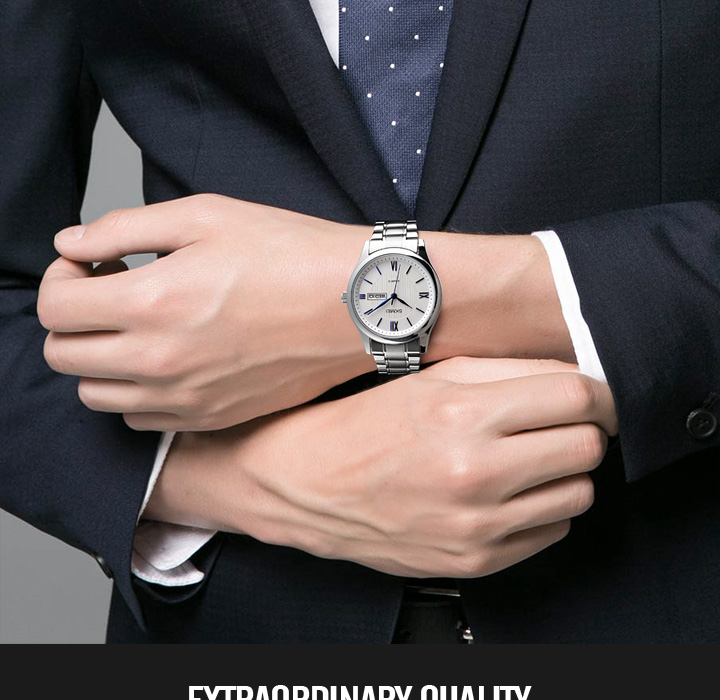 men's watches-3