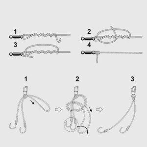100 шт. шаровом шарнире сплошные Кольца Рыбалка разъем 4 5 6 8 9 10 12 14 # Сталь сплав для рыбалки
