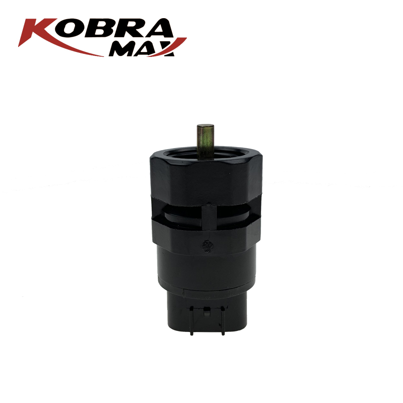 Kobramax High Quality Odometer Sensor 8971188100 Car For Honda Isuzu Automotive Professional Spare Parts