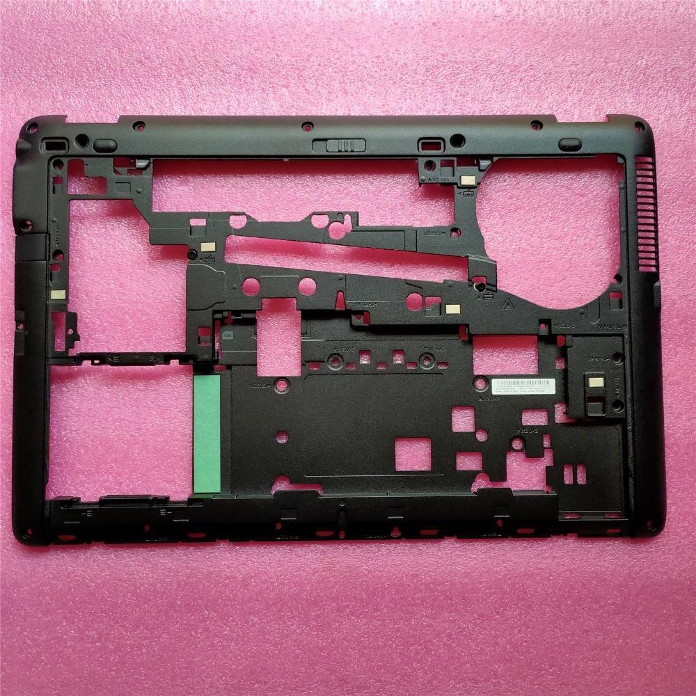 New For HP For Elitebook 850 G1 850G1 Bottom Base Case Cover D Shell 730813 001