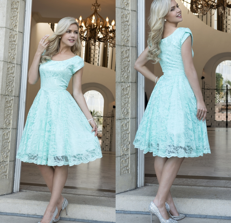 Short lace country dresses fashion dresses short lace country dresses ombrellifo Image collections