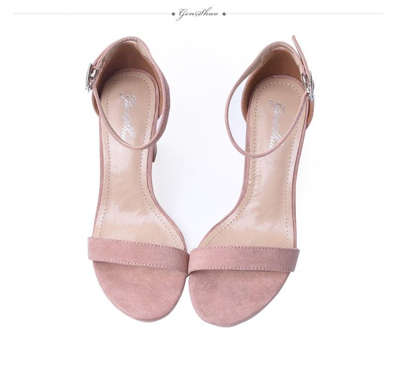 sandals_10