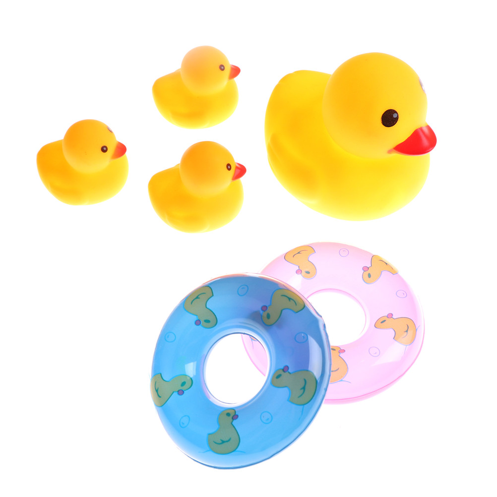 Buy life ducks and get free shipping on AliExpress.com
