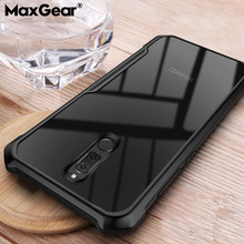 Shockproof Phone Case For Huawei P20 P30 Pro Mate 10 20 Lite