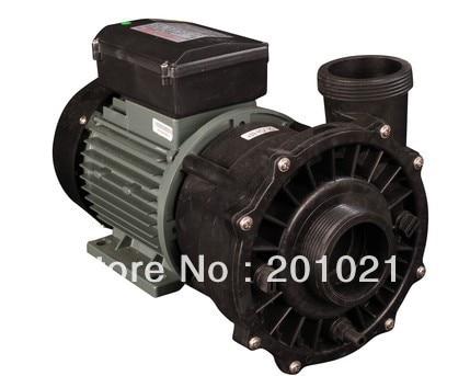 Arcadia A-tech Spas 2HP booster pump,replacing Aqua-Flo XP2 2.0hp 1Speed крем life flo health с ретинолом a 1